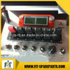Sany Remote Control with Screen Sany Parts
