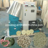 Home Use Corn Poultry Feed Pellet Mill (Poultry Animal)