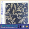 Needle Punched Nonwoven Fabric Decorative Pet Acoustic Board