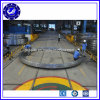 China Factory Forging Large Wind Power Tower Flange