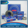 NSK Deep Groove Ball Bearing (6204)