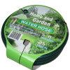 PVC Garden Hose (H05)