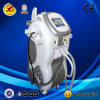 2013 Newest 5 In1 IPL Cavitation RF ND YAG Laser Machine (KM-E-900C)