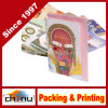 Wedding /Birthday/ Christmas Greeting Card (3332)