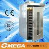 Retarder Proofer (manufacturer CE&ISO9001)
