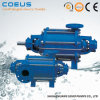Horizontal Multi-Stage Sectional Centrifugal Water Pump, High Pressure Pump, Mine Water Pump