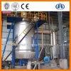 Coal Gasifier Qm Type
