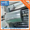 1.0mm Clear Rigid PVC Roll for Vacuum Forming