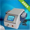Portable Slimming Lllt Laser Lipo