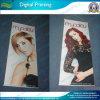 Shop Advertising Banner, Banner Printing, Flag Printing (NF03F06015)
