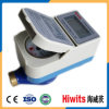 R250 Modbus Remote Reading Smart Water Meter Spare Parts