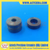 Customized Machining Silicon Nitride Sleeve/Si3n4 Ceramic Bearing/Spacer