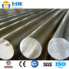 ASTM H12 Tool Steel Bar Alloy Steel Rod 1.2606