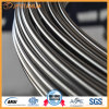 Hot Sale Idustrial Gr1 Pure Titanium Welding Wire in Stock