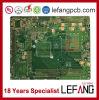 Printed Circuit Board PCB Manufacturer in Shenzhen