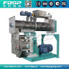 Factory Price Poultry Feed Pellet Mill Granulator Machine
