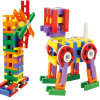Children Building Blocks Toys (small)