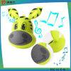 Creative Donkey Portable USB Mini Bluetooth Speaker GEIA-072