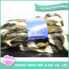 Professional Supply Knitting Weaving Tweed Handspun Free Sublime Yarn