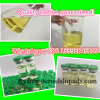 Injectable Vials Enanject 250 Testosterone Enanthate Injections