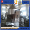 Chemical Industry Special Double Cone Mixer