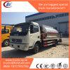 6000liters Intelligent Asphalt Distributor Truck for Sale