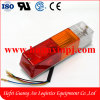 Hot Sale Heli Diesel Forklift LED Tail Light 12V