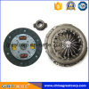 Supply Clutch Kit for Xantia821087