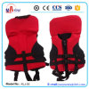 Kids and Youth Neoprene Life Jacket