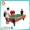 Coin Operated Air Hockey Table for Game Center
