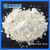 Price of Holmium Oxide Ho2o3 Powder