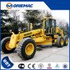 Xcm Brand New Motor Grader Gr180
