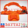 Ilsintech Swift Kf4a Fiber Optic Fusion Splicer Belt