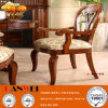 Dining Chair Wooden Furniture