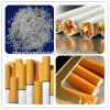 EVA Based Hot Melt Glue for Cigarette Filter Tipping