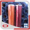Build Membrane with Self Stick Waterproof Membrane