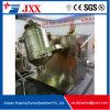 Powder Granule Powder Mixer Use in Pharmaceutical