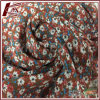 Hang Zhou Silk Fabric 100 Viscose Rayon Fabric for Costume