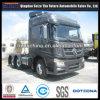 Beiben V3 6X4 Tractor Truck (2534SZ)