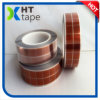 0.15mm Thickness Brown Golden Finger Tape