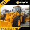 China Best Longking 6 Ton Cheap Wheel Loader Cdm860