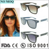 New Design Fashion Polarized Sunglasses