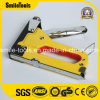 Professional Heavy Duty Steel Manual Staple Gun