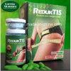 Reduktis Botanical A1 Weight Loss Softgel New Slimming Pills