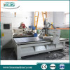 Hicas 1325 Atc CNC Router Machine