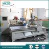 Hicas 1325 Atc CNC Router Machine