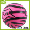 Dog Toy Pet Products Guitar Ball Pet Toy