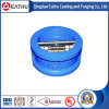 Wafer Type Double Door Swing Check Valve