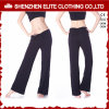 Stylist Casual Workout Clothing Yoga Pants Black (ELTLI-79)