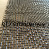10 Mesh 0.55mm Gr1 Gr2 Titanium Mesh Applied for Chemical Industry